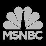 logos-msnbc