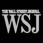 logos-wsj-1-150x150